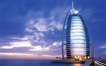 Дубай-всяка седмица - Промо цени!!!